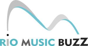logo-rio-music-buzz-web
