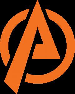 ap_icon-1