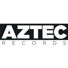 aztec-records-logo-1kx1k