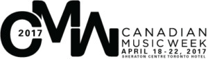 cmw-2017-signature-with-date
