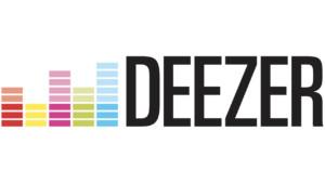 deezer-logo-black-1