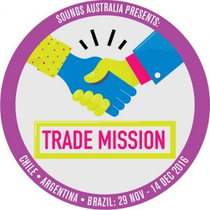 SA-trade-mission-badge-UPDATE_5_purple