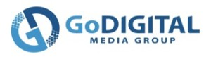 gdmg_logo_full-color-on-white