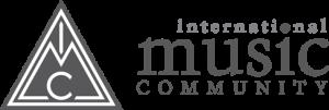imc_logo_greytrans