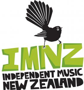 imnz-logo-cmyk-copy