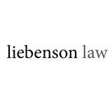 liebenson-law