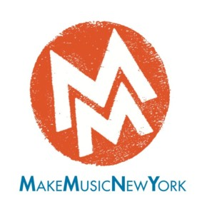 mmny_square_logo