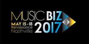 Music Biz 2017 (1)