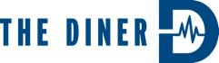 new-diner-logo-sans-kickass