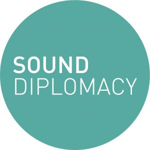 sound-diplomacy_logo_cmyk_blue