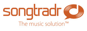 songtradr-logo-tag-orange-on-white-rgb