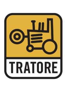 tratore_alta