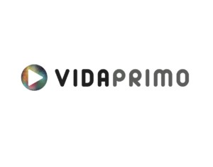 vidaprimo_logo_full-color-on-white