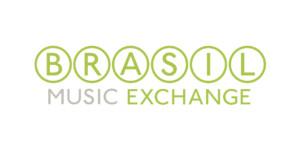 brasilmusicexchange-green-white