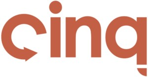 cinq_logo_lndscap-orng