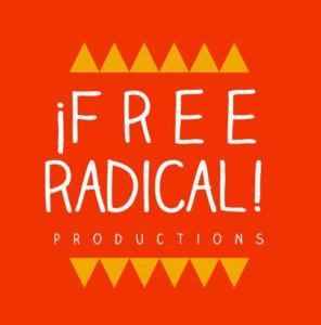 free-rad-logo