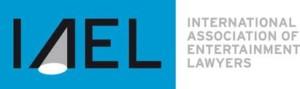 iael-1
