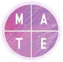 logo-final-mate