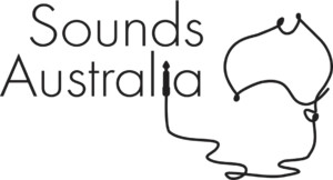 new-sounds-australia-logo