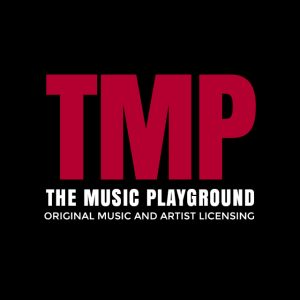 the-music-playground